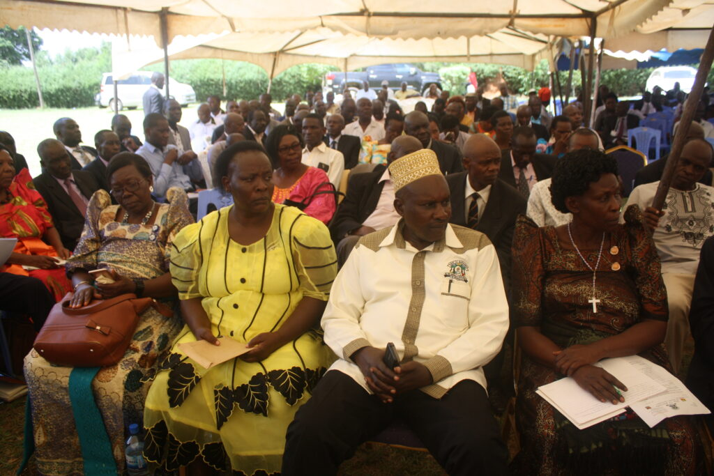 Delegates-at-General-Assembly-in-Mabanga-Bungoma-in-April-2019